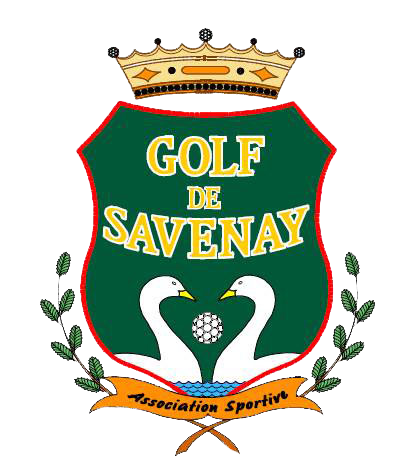 Association Sportive du Golf de Savenay